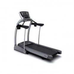 Vision Fitness løbebånd TF40 Touch