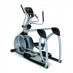 Vision Fitness Vision crosstrainer S60