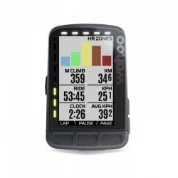 Wahoo Fitness Wahoo Elemnt Roam GPS Cykelcomputer