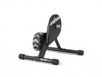Wahoo Fitness Wahoo KICKR Core - Hometrainer - 1800 watt