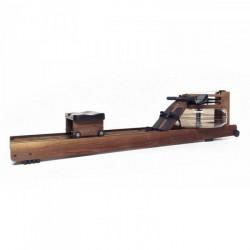 WaterRower romaskine valnød