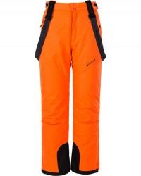 Whistler Fairfax Skibukser Herre, orange