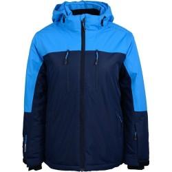 Whistler Jackburn Vinter- og Skijakke Børn, blå