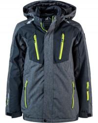 Whistler Temon Vinter- og Skijakke Børn