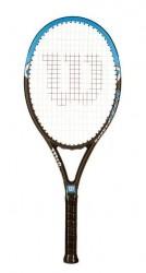 Wilson Hyper Hammer 2.3 Tennisketcher