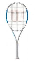Wilson Ultra Team 100 Tennisketcher