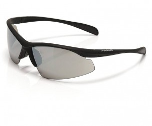 XLC Malediven solbrille sort