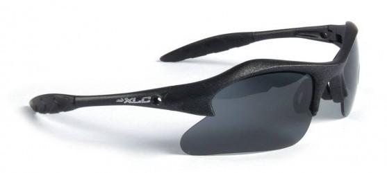 XLC Seychellen Matsort solbrille