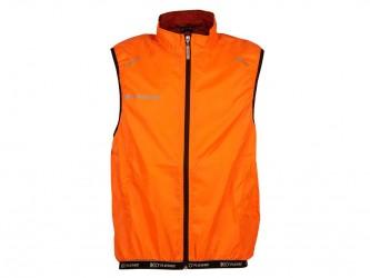 Xtreme X-Screen Vest - Str. XL - Orange