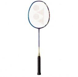 Yonex Astrox 39 Badmintonketcher