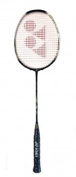 Yonex Nanoflare 170 Light Badmintonketcher