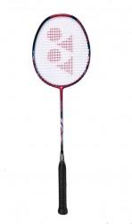 Yonex Nanoflare Drive Badmintonketcher