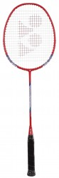 Yonex Nanoray Dynamic Levitate Badmintonketcher
