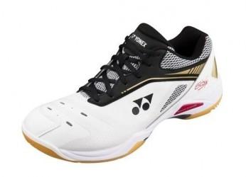 Yonex SHB 65 Badmintonsko - Ekstra bredde
