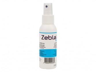 Zebla Lugtfjerner 100 ml