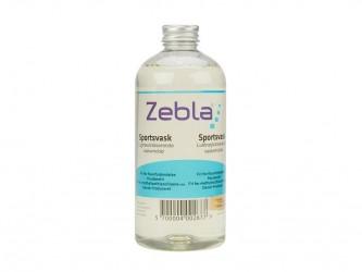 Zebla Sportsvaskemiddel 500 ml