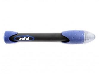 Zefal Boldpumpe-Multipumpe max 2,5 Bar