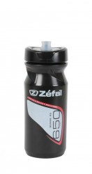 Zefal Sense M65 flaske Sort 650 ml