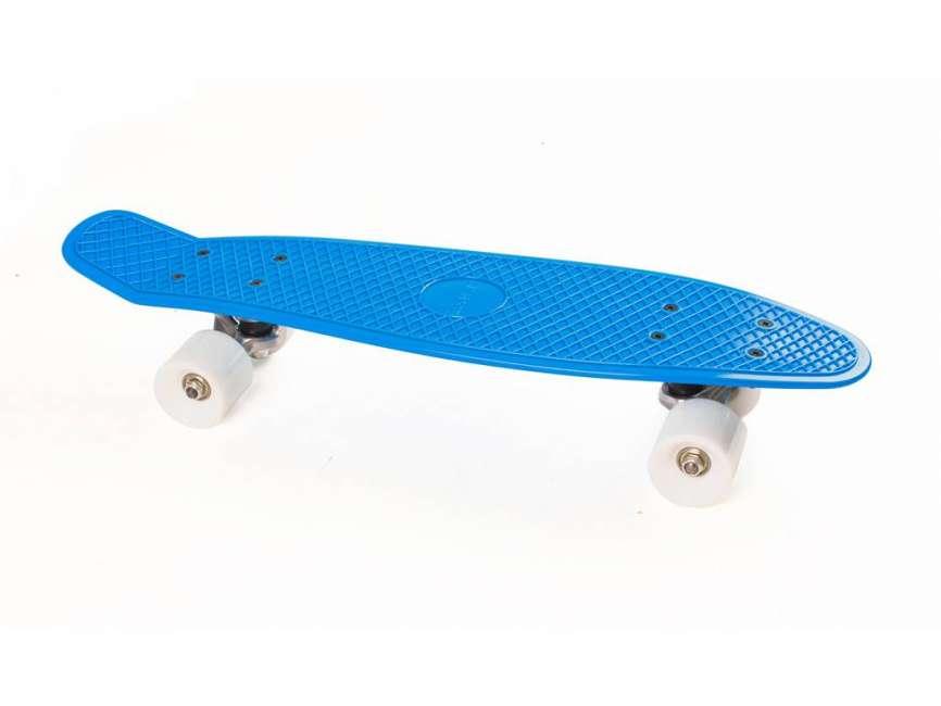 Priser på My Hood Skateboard My Hood Cruiser Board Blå